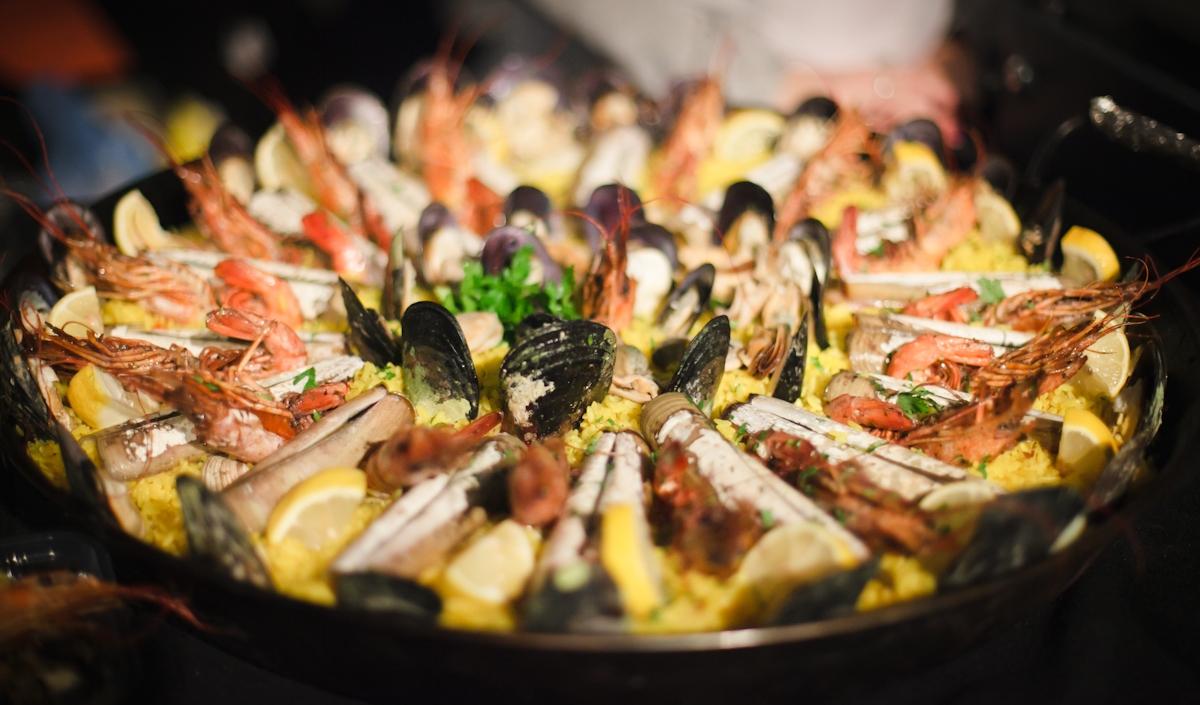 puerto-madryn-el-mejor-sabor-de-la-patagonia-1