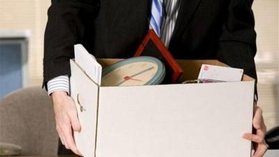 Entre renuncias, licencias y posicionamientos, 21 intendentes Bonaerenses dejaron su cargo desde 2011