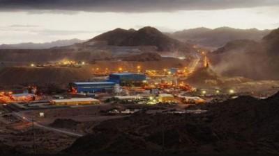 Se reaviva la pelea entre Belén y Andalgalá por los fondos mineros