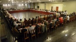 Tucumán: El Tribunal de Cuentas detectó, en siete comunas, anomalías en obras