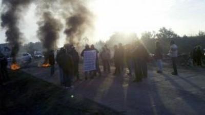 Tucumán: Municipales del interior reclaman un doble aguinaldo