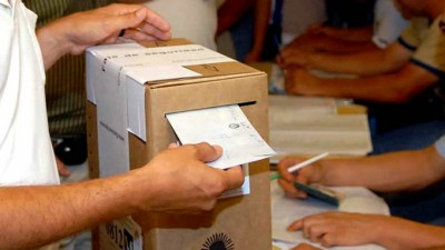 Intendentes del Chubut apuestan a un segundo mandato comunal para el 2015