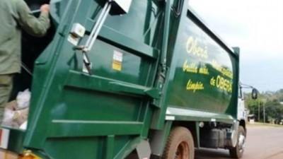 Municipales de Oberá acordaron un nuevo incremento salarial