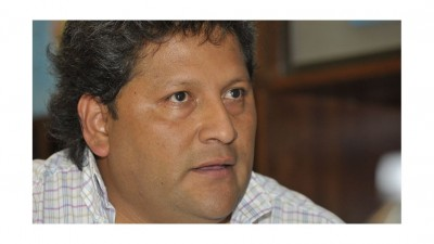 Críticas al manejo de fondos municipales Salteños