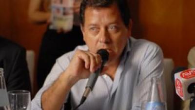 Intendentes de Catamarca pedirán al Gobierno crear una unidad de gestión que brinde asesoramiento a los municipios