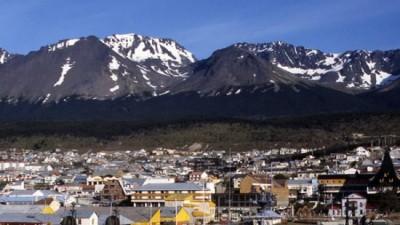 Demanda habitacional en Ushuaia: Proponen cambios en el Código de Planeamiento