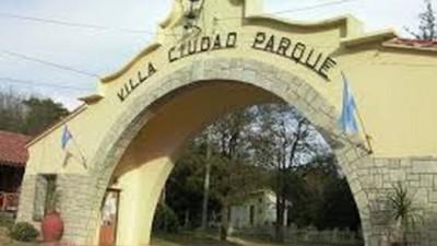 Exigen asamblea a jefe comunal de Villa Parque Los Reartes