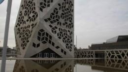 Coparticipación en Córdoba: primer semestre subió 37% en relación a 2013