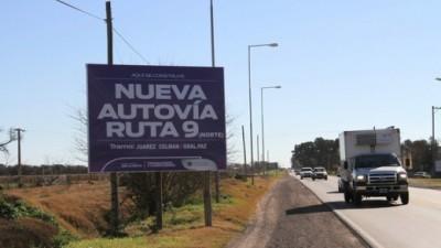 Córdoba: Temen que Anticorrupción archive denuncia por los fondos de la tasa vial