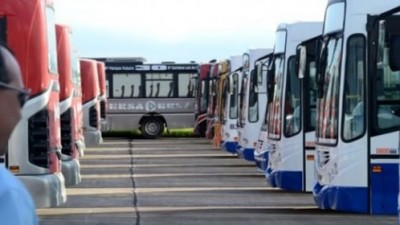 Córdoba: Ersa se queda con líneas 20 y Autobuses Santa Fe con los 70