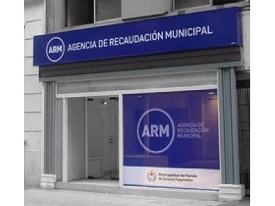 El municipio de Mar del Plata solicitará el remate de 75 propiedades por deudas de tasas