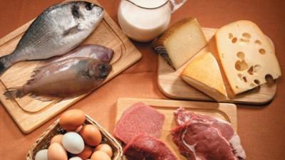 Seis municipios de Neuquén y uno de Río Negro aplican las mismas normas alimentarias.