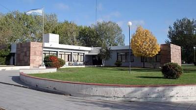 La Pampa: El intendente de 25 de Mayo más cerca de ser destituido
