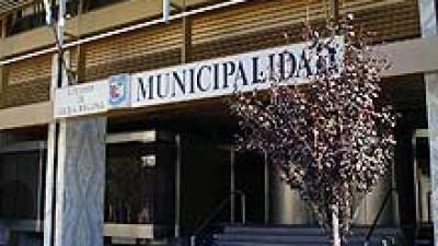 Aseguran que quedaron sin efecto los despidos de los trabajadores municipales en Villa Regina