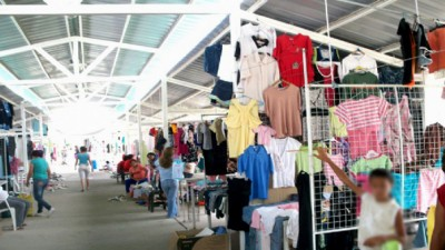 La FET cuestiona a municipios Tucumanos por las ferias