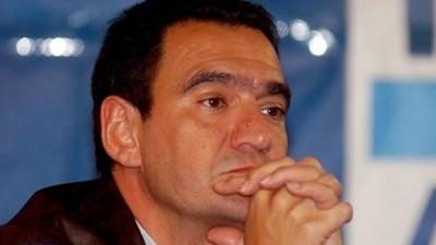 Santa Fe: FESTRAM repudia la presencia de Cavallo