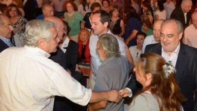 Corrientes: Coparticipación municipal, ¿destino específico sí o no?