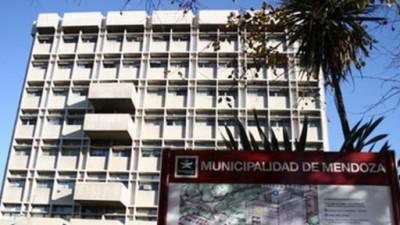 """Piden informes en Mendoza sobre los """"chancheros"""""""
