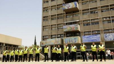 """Mendoza: La Fiscalía de Estado investiga la """"ruta del dinero"""" municipal"""