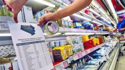 La red Comprar se proyecta hacia los Municipios Tucumanos