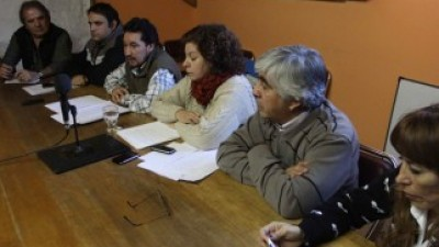 Zapala: suman denuncias por maltrato laboral en el municipio