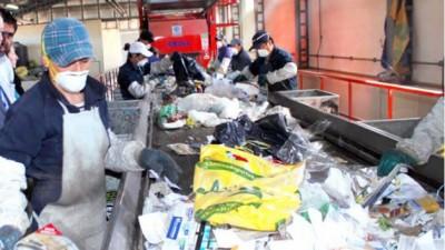 Planta de Residuos: Esquel reclamará que Trevelin aporte el 20 % de los costos de funcionamiento