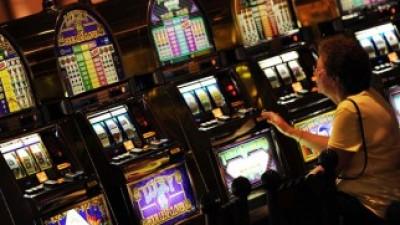 En Zapala no perdonarán las deudas de los casinos