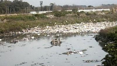 El BID aprobó un crédito de US$ 410 millones para obras de saneamiento en la cuenca del Río Reconquista