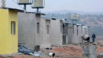 Neuquén: Provincia aportará a la ciudad 484 casas en 3 meses