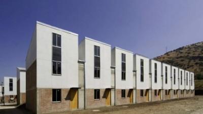 Construirán viviendas sociales con energías renovables en Rawson y Comodoro