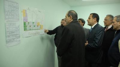 """Tucumán: Los comisionados rurales redoblan la apuesta y piden la """"municipalización"""""""