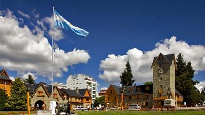 Firman en Buenos Aires importantes obras para Bariloche