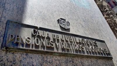 Río Cuarto: La Caja cruzó al Municipio y negó que pueda crear un sistema propio