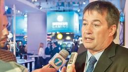 Denuncian que el Intendente de Puerto Madryn desvía fondos específicos para pagar sueldos