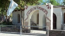 Financiamiento educativo: piden que se distribuya a municipios catamarqueños