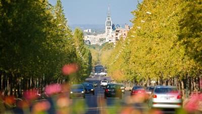 Mendoza, entre las 21 finalistas que compiten por ser Ciudad Maravillosa