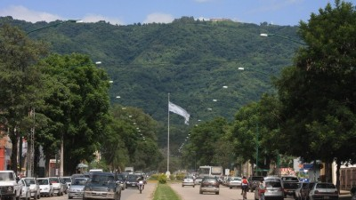 Yerba Buena exige ser un municipio de primera