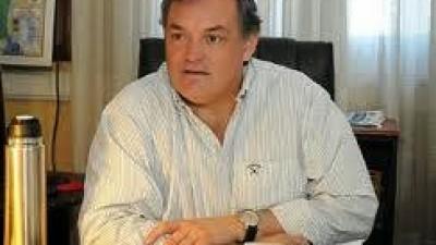 Entre Ríos: La Liga de Intendentes Justicialistas se reunirá con el Ministro de Planificacion