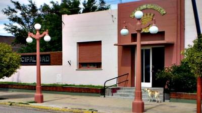 Acuerdo salarial en la Municipalidad de Choele Choel