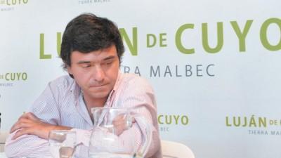 El intendente de Luján de Cuyo, quedó al borde del juicio político