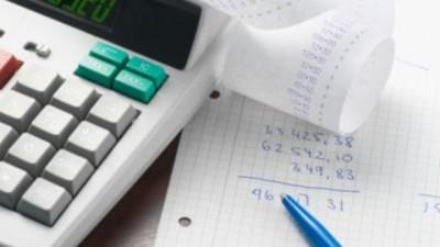 Buenos Aires: Presupuesto municipal; cuánto puede gastar un intendente por día