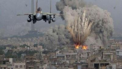El Pentágono envía armas a Israel: dura condena de la ONU