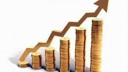 Buenos Aires: Aumentó 41% la transferencia de fondos a municipios en junio