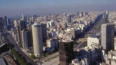 Proyectan que la Provincia de Buenos Aires tendrá 20 millones de habitantes en 2040