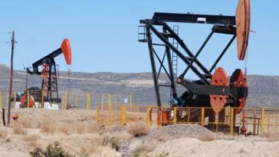 Neuquén regulará radicación de las empresas de petróleo