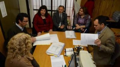 Advierten que el Municipio de San Luis pagó subsidios a sus funcionarios