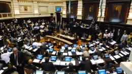 "Buenos Aires: Advierten sobre ""inconsistencias"" en la coparticipación a Municipios"