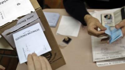 Elección anticipada, los municipios Chubutenses deben afrontar los gastos operativos