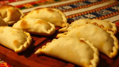 6º Festival de la Empanada Jujeña, 12 de julio