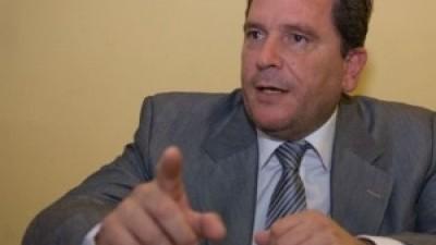 Catamarca: «Hay municipios a los que les falta saber ingeniarse»